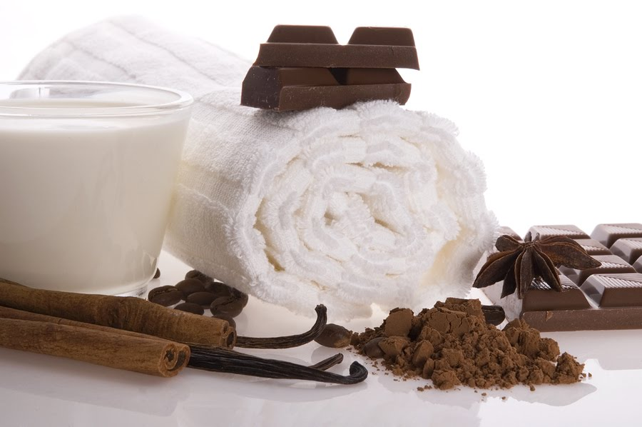 shokoladnyie-protseduryi-doma