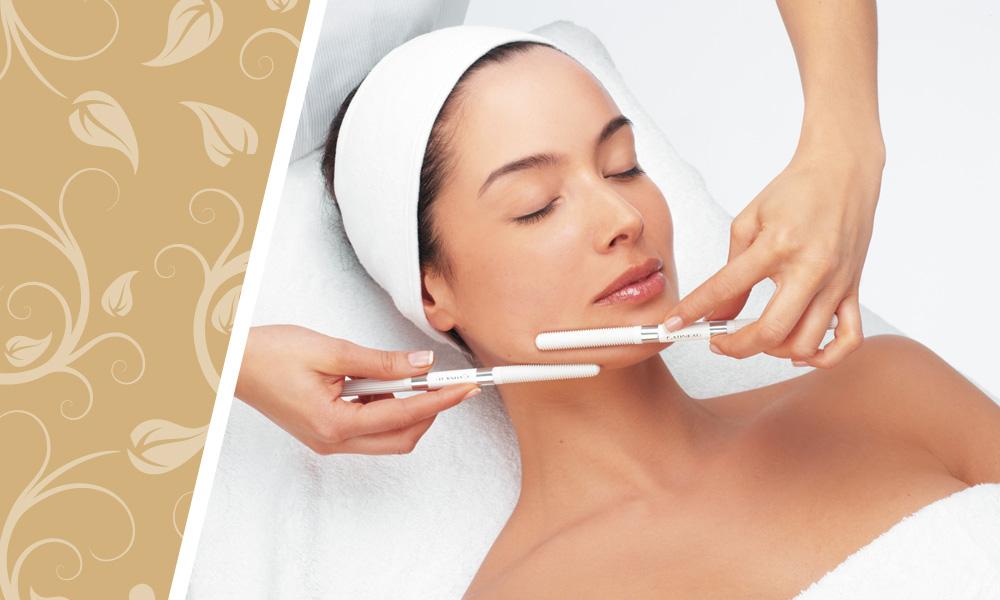 06-kosmetologiya